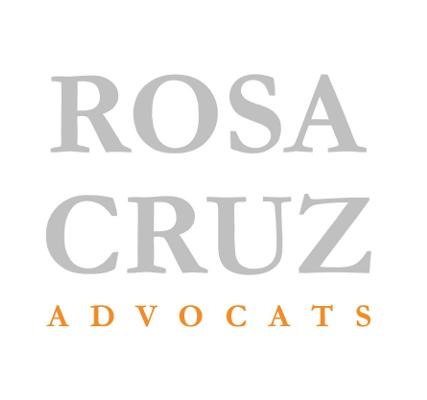 Rosa Cruz advocats